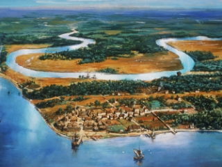 Jamestown-colony-AB